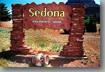 sedona-sign